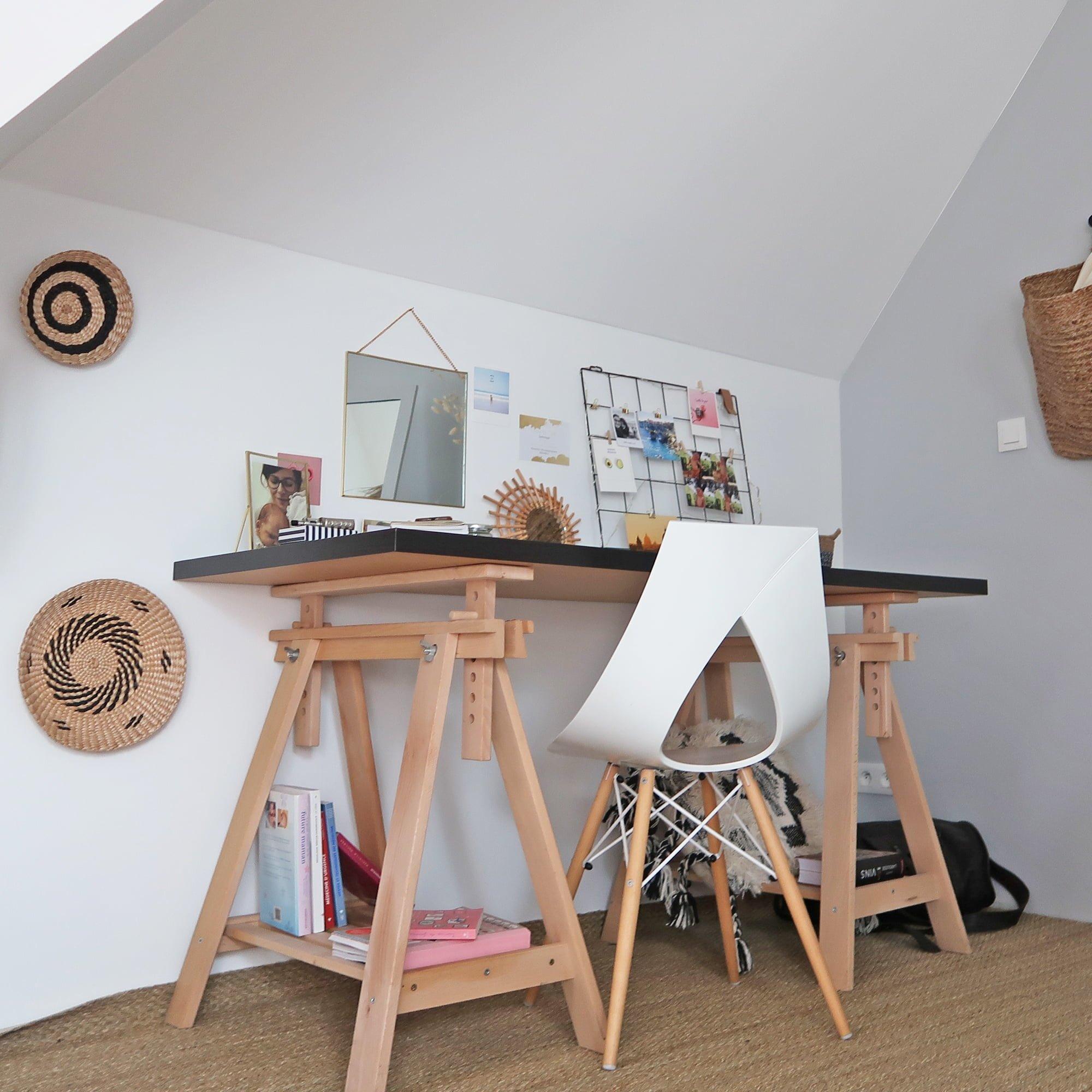 bureau implantation architecte intérieur ls studio vannes