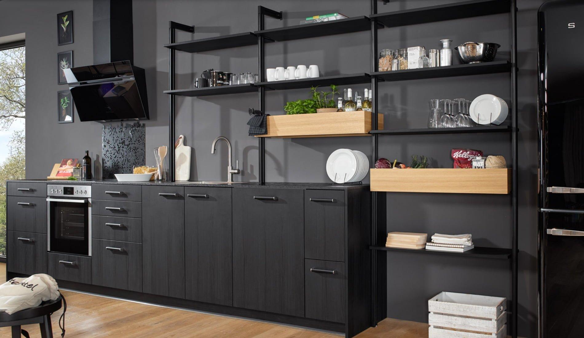 choisir sa cuisine ls studio architecte intérieur vannes